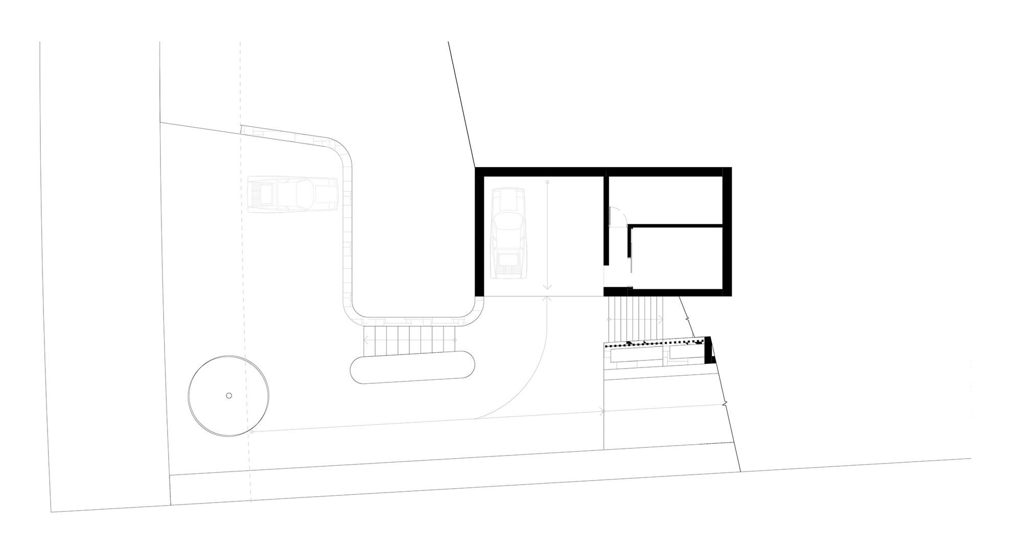 FT Modern Holiday and Weekend House by Reinach Mendonça Arquitetos Associados-18