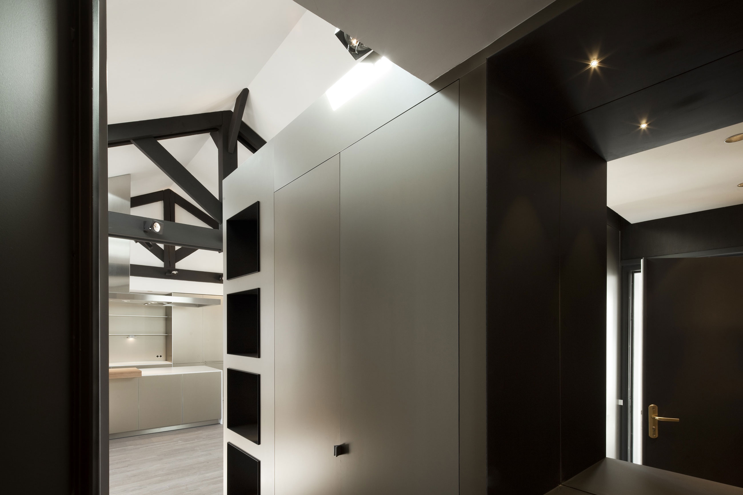 Grand Standing 120M2 Penthouse by MYSPACEPLANNER-02