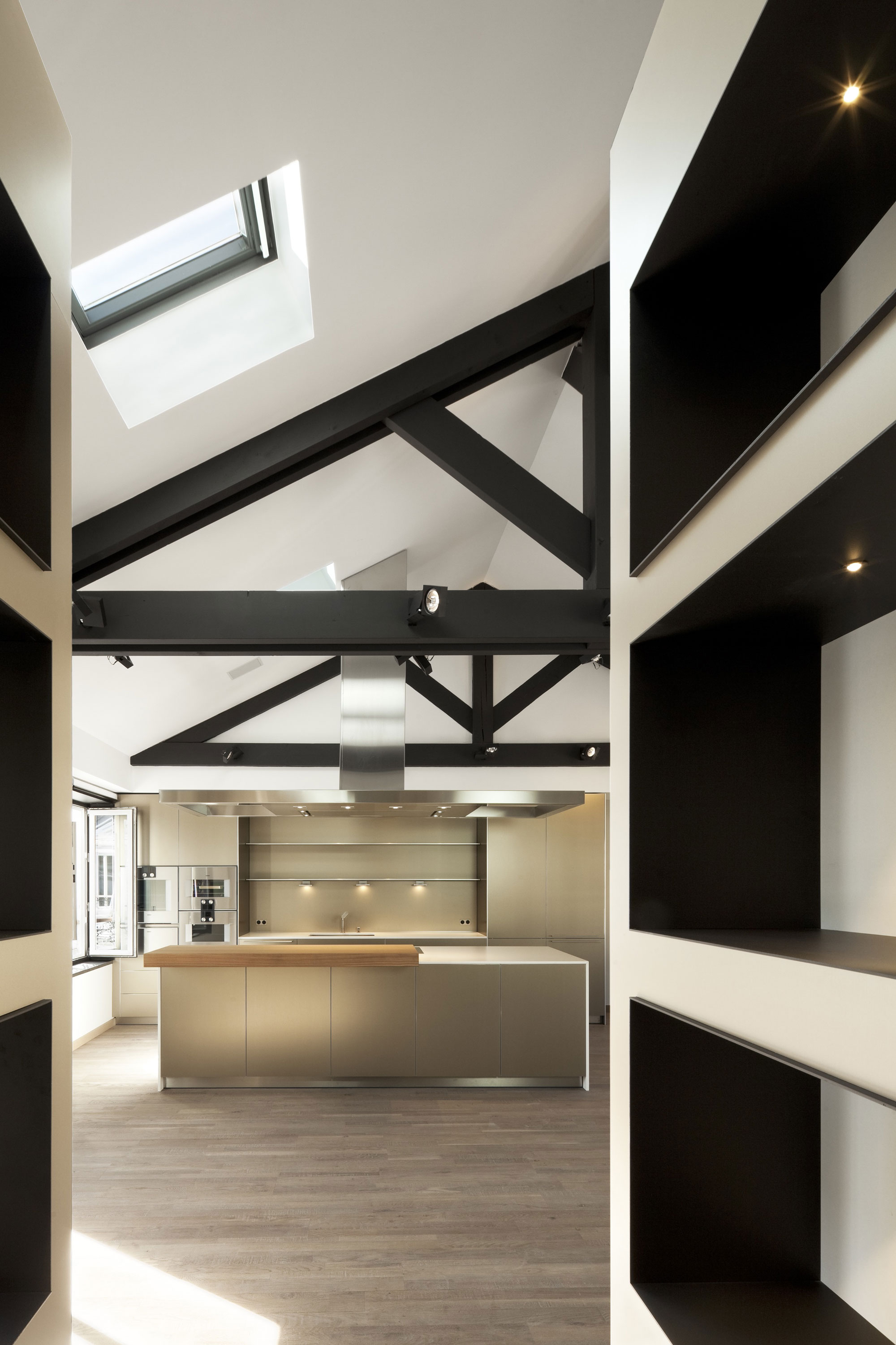 Grand Standing 120M2 Penthouse by MYSPACEPLANNER-03
