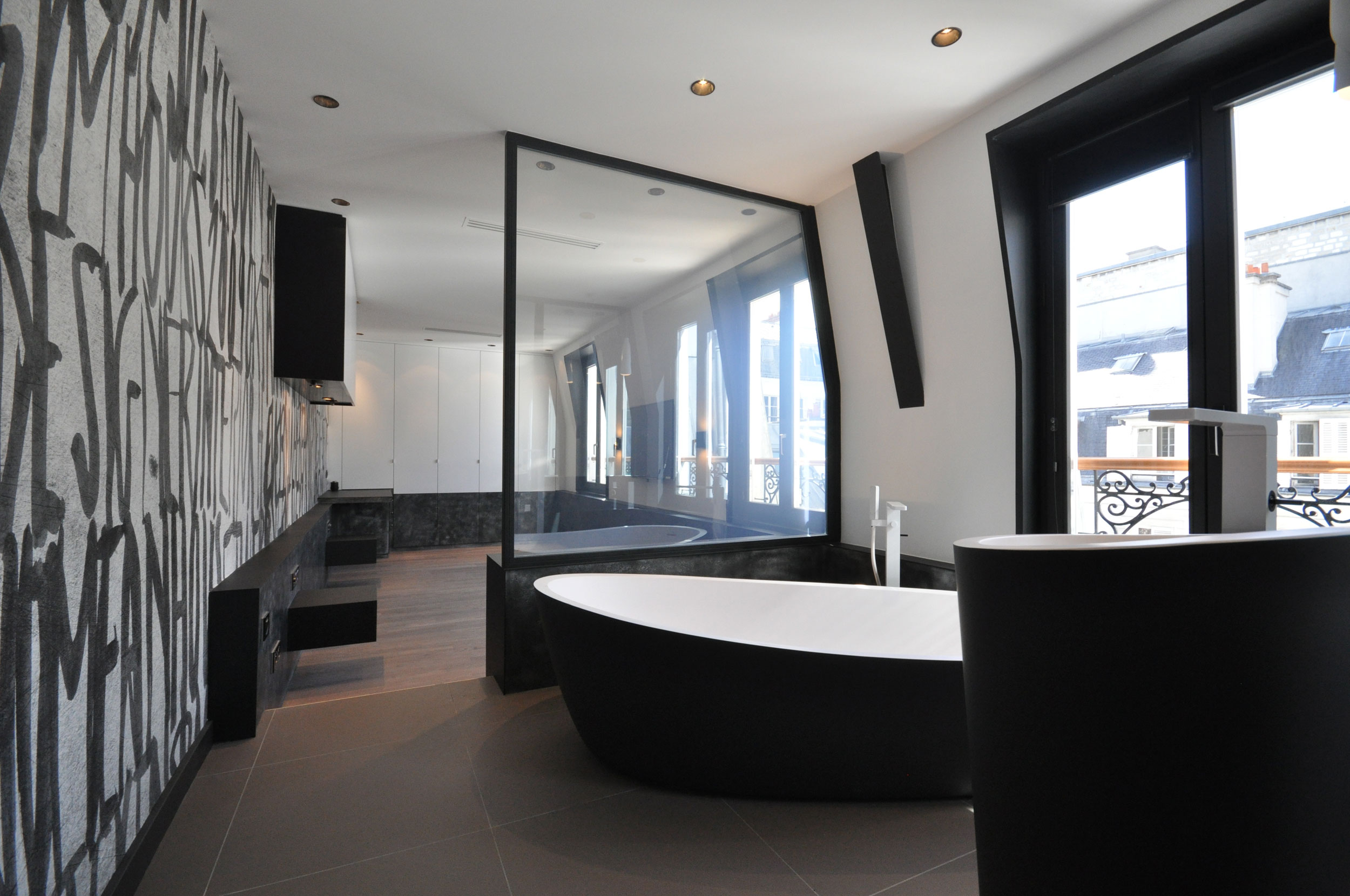 Grand Standing 120M2 Penthouse by MYSPACEPLANNER-13