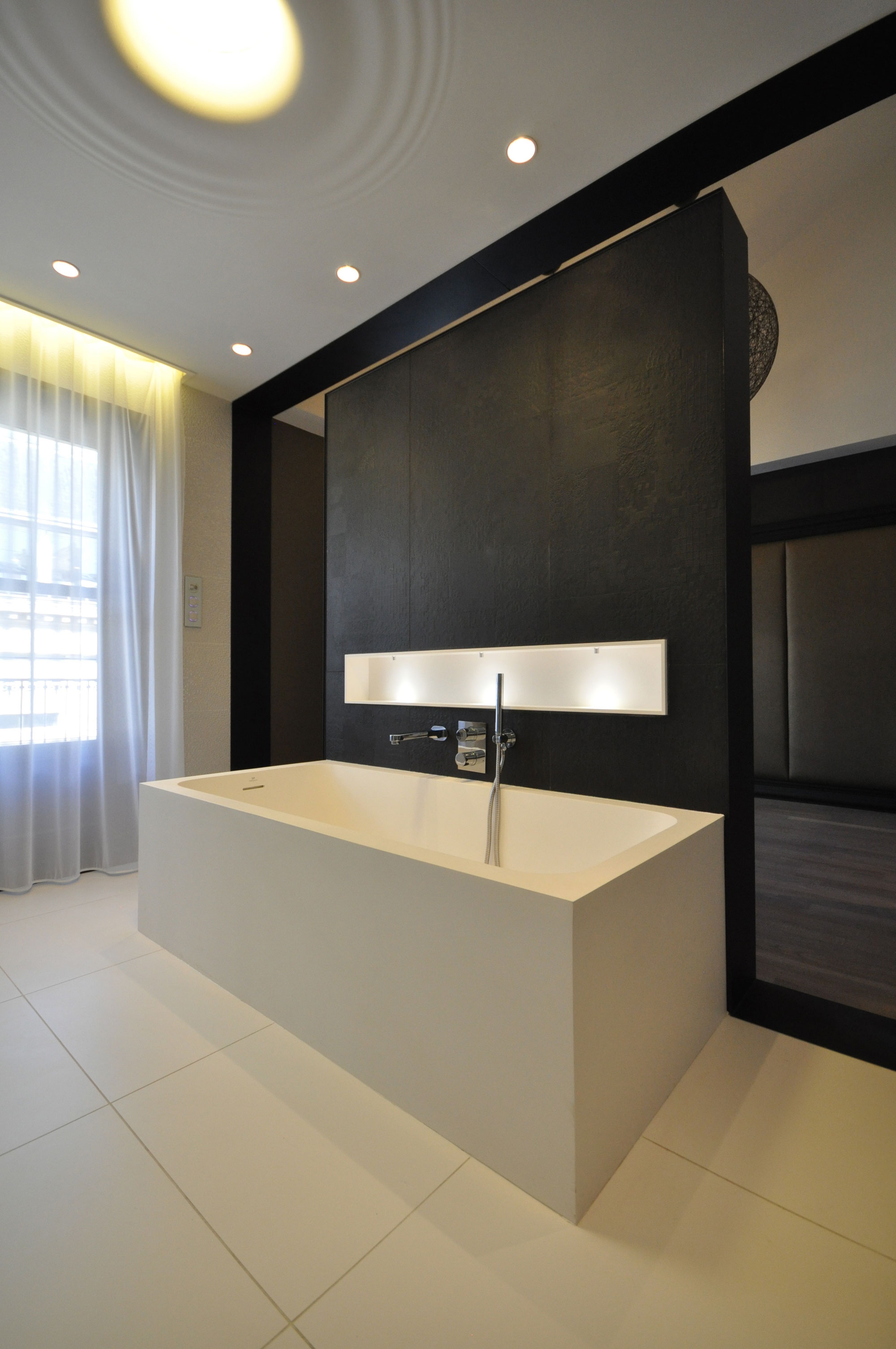 Grand Standing 120M2 Penthouse by MYSPACEPLANNER-18