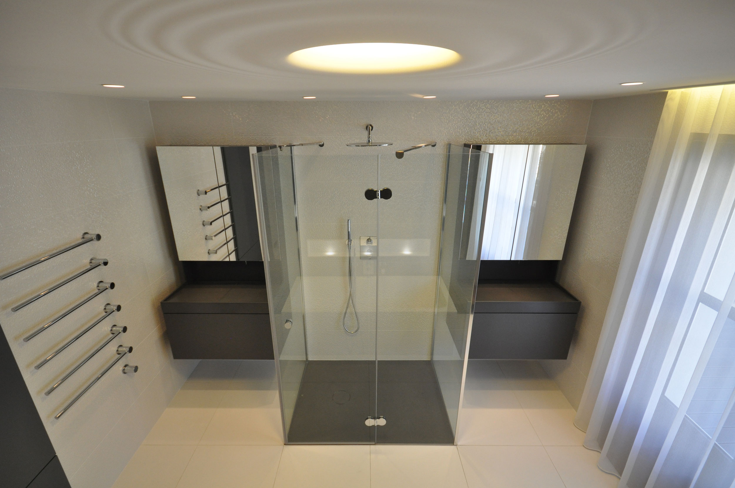 Grand Standing 120M2 Penthouse by MYSPACEPLANNER-20