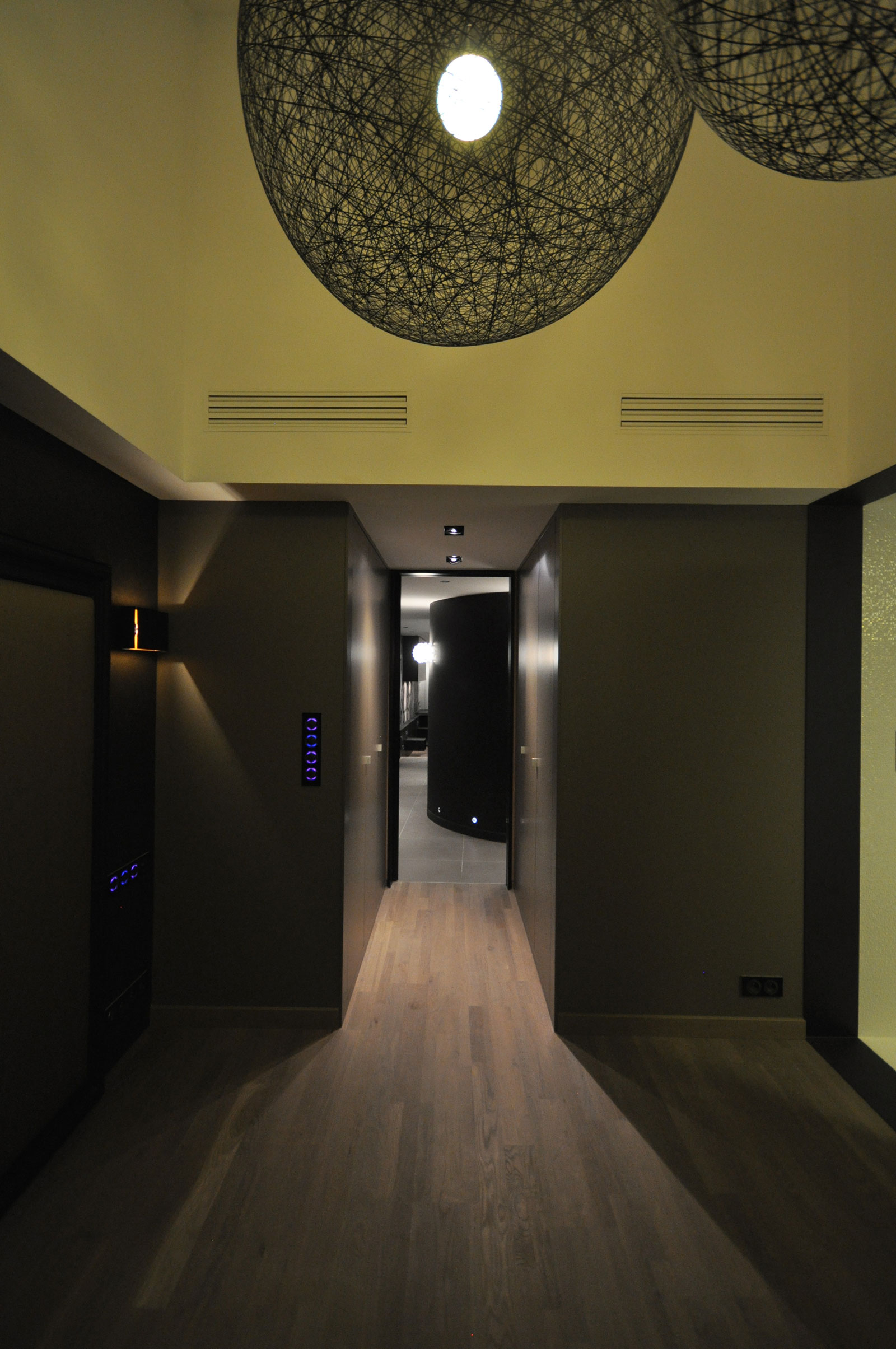 Grand Standing 120M2 Penthouse by MYSPACEPLANNER-26