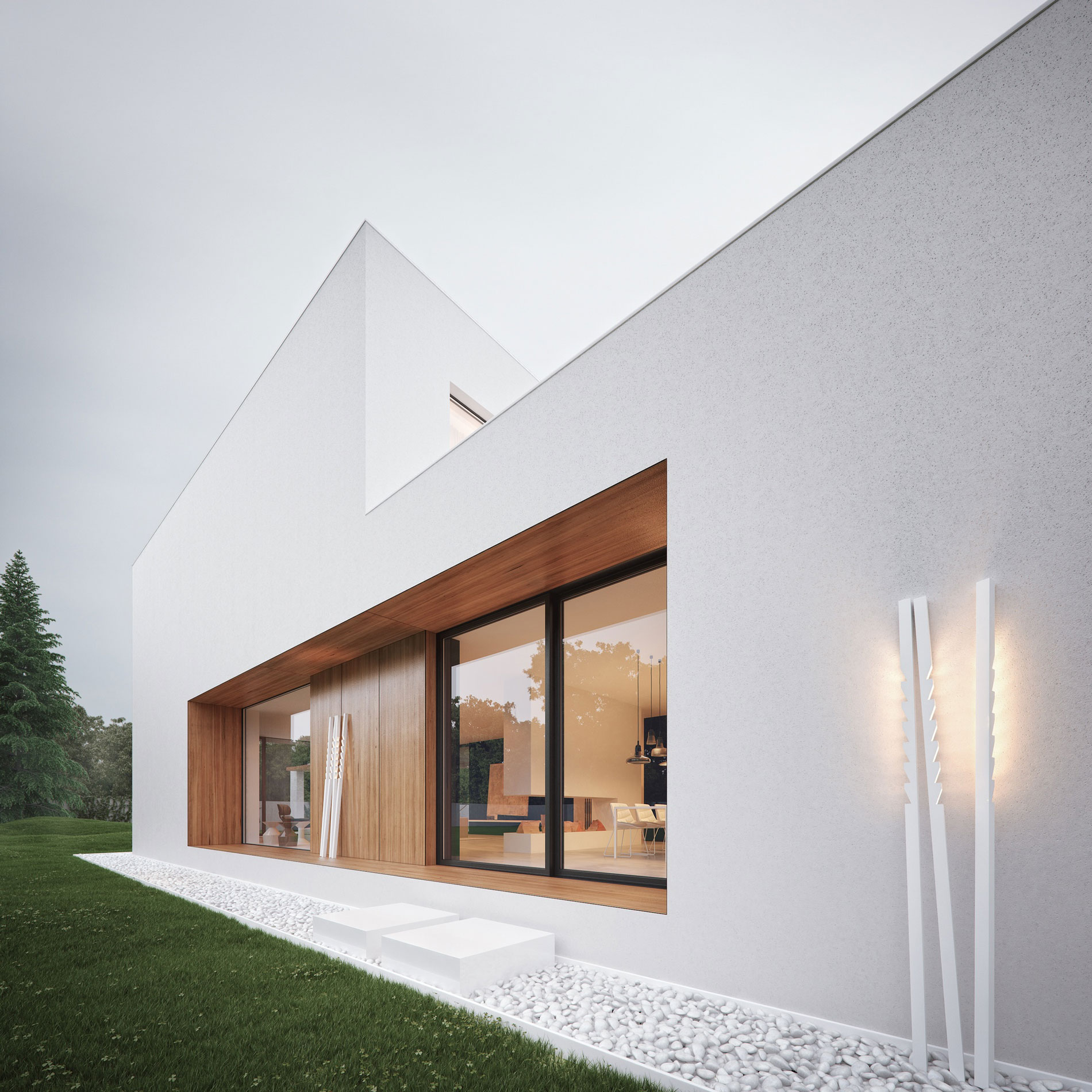 Holes House Visualised by Michal Nowak-04