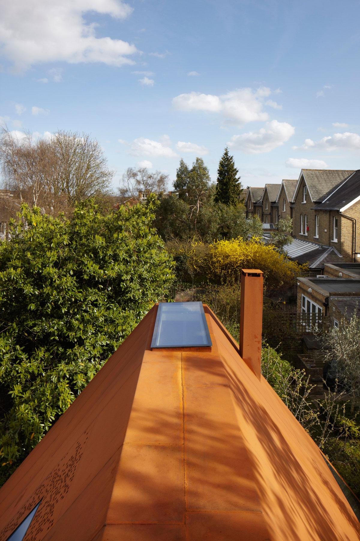 Kew Home by Piercy&Company-02