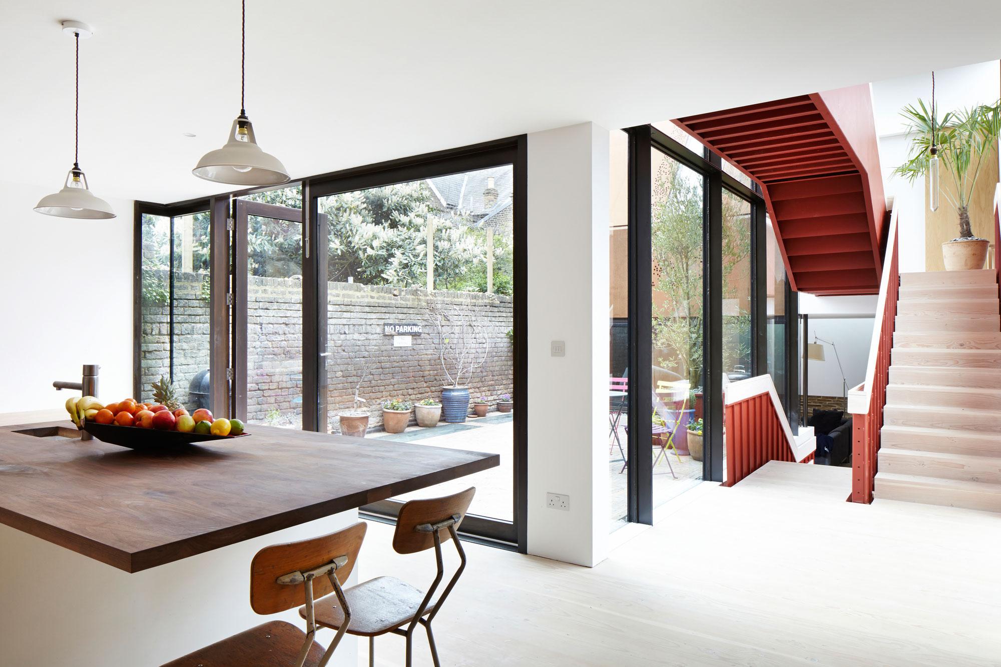Kew Home by Piercy&Company-05