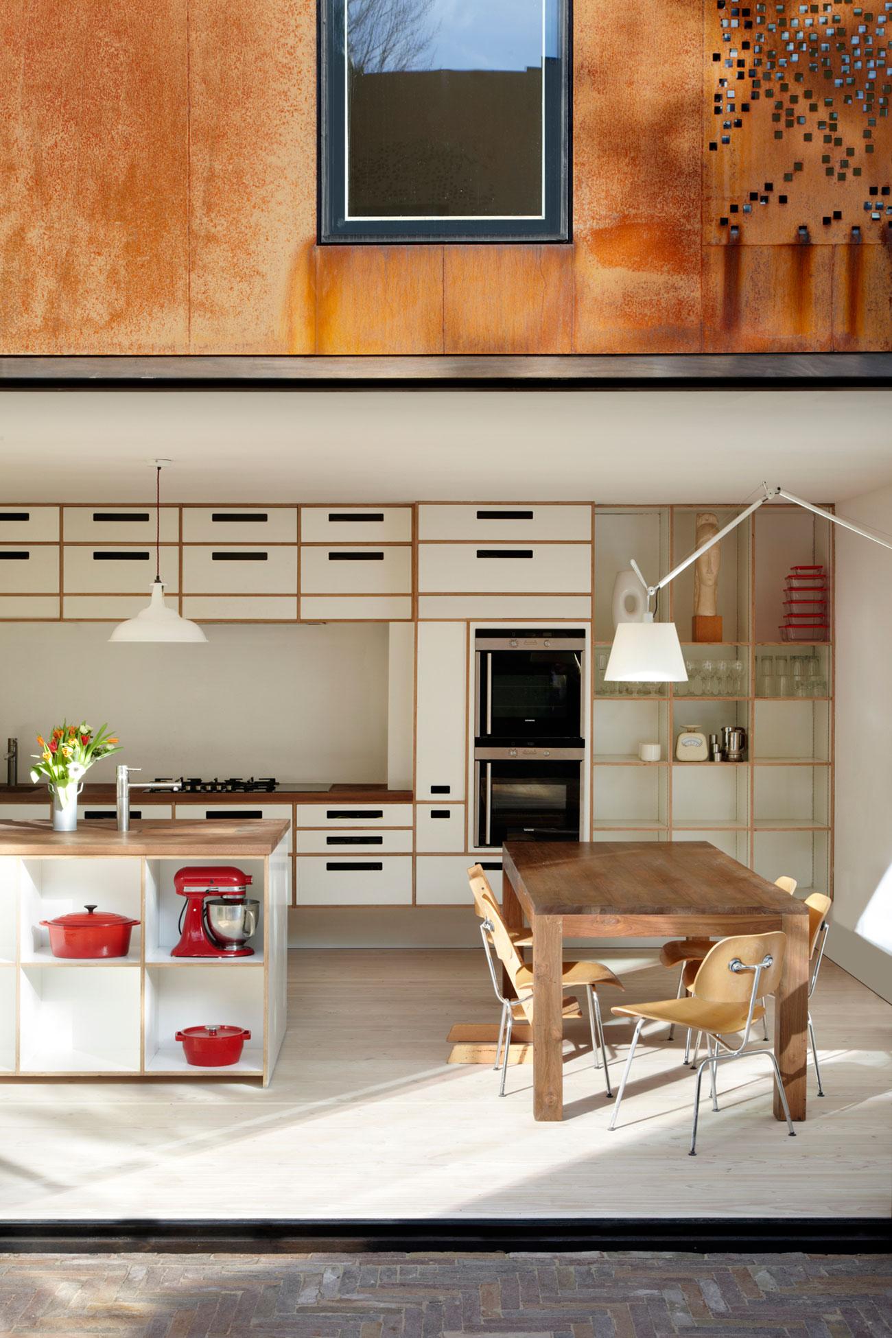 Kew Home by Piercy&Company-06