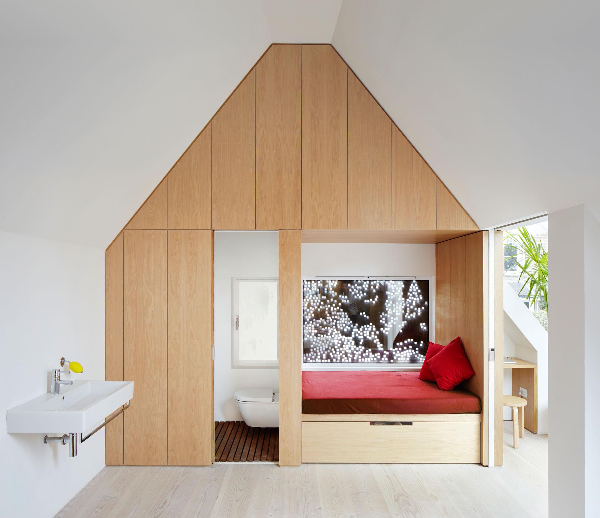 Kew Home by Piercy&Company-09