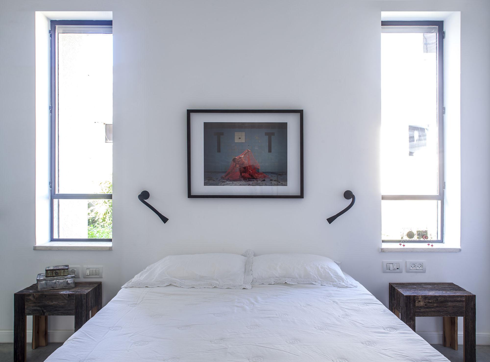 Kibbutz Residence by Henkin Shavit Architecture & Design-09