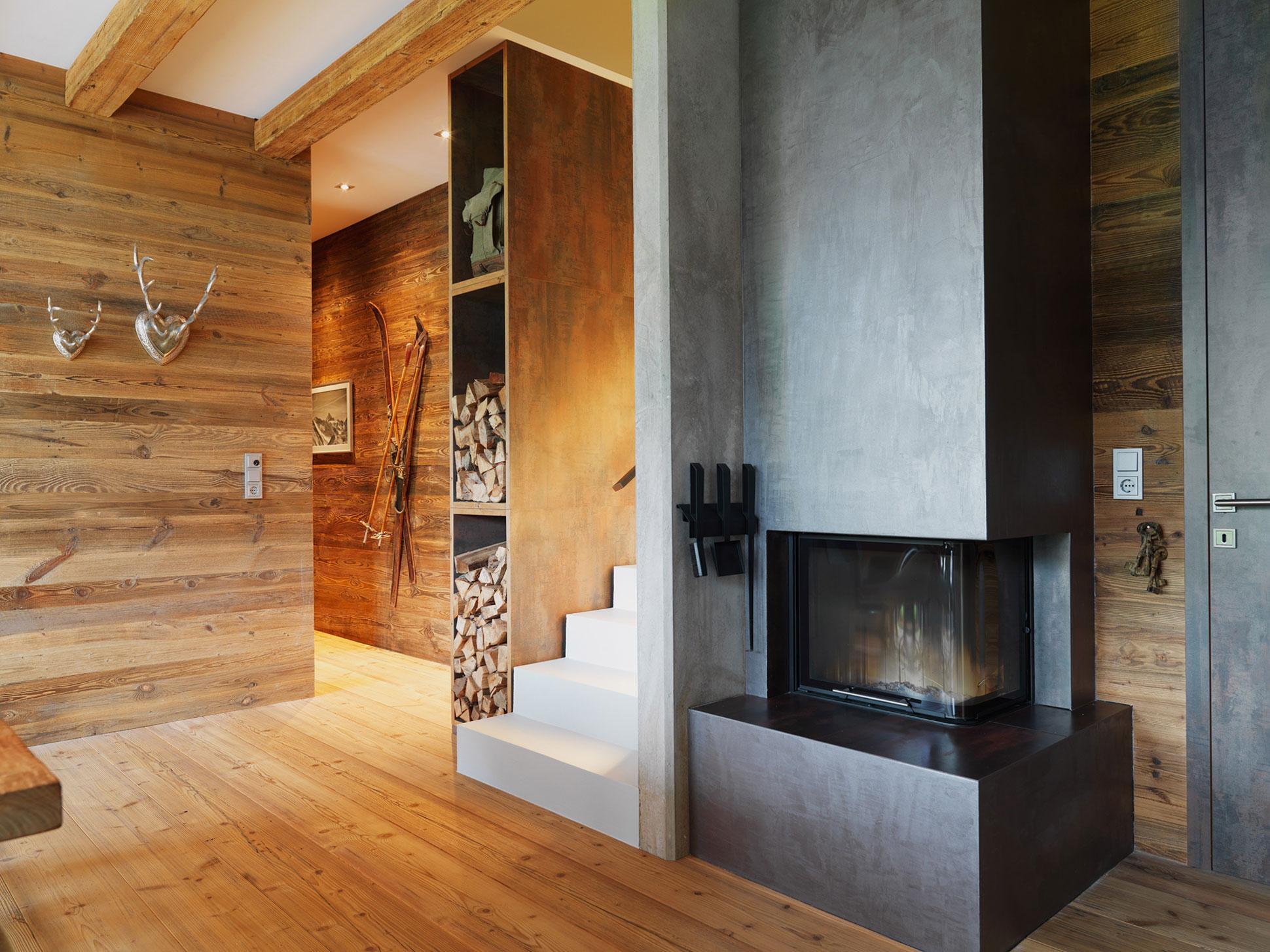 Kitzbuehel Mountain View House by SoNo arhitekti-06