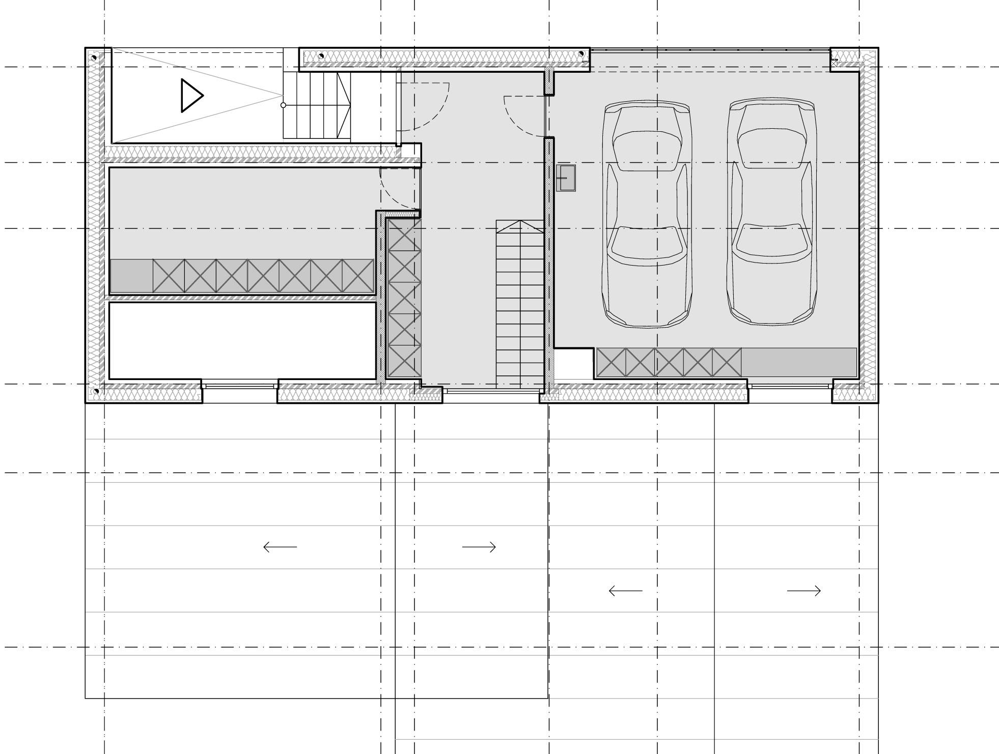 Kitzbuehel Mountain View House by SoNo arhitekti-15
