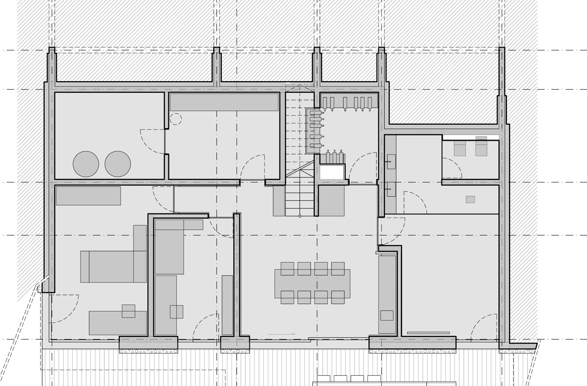 Kitzbuehel Mountain View House by SoNo arhitekti-17