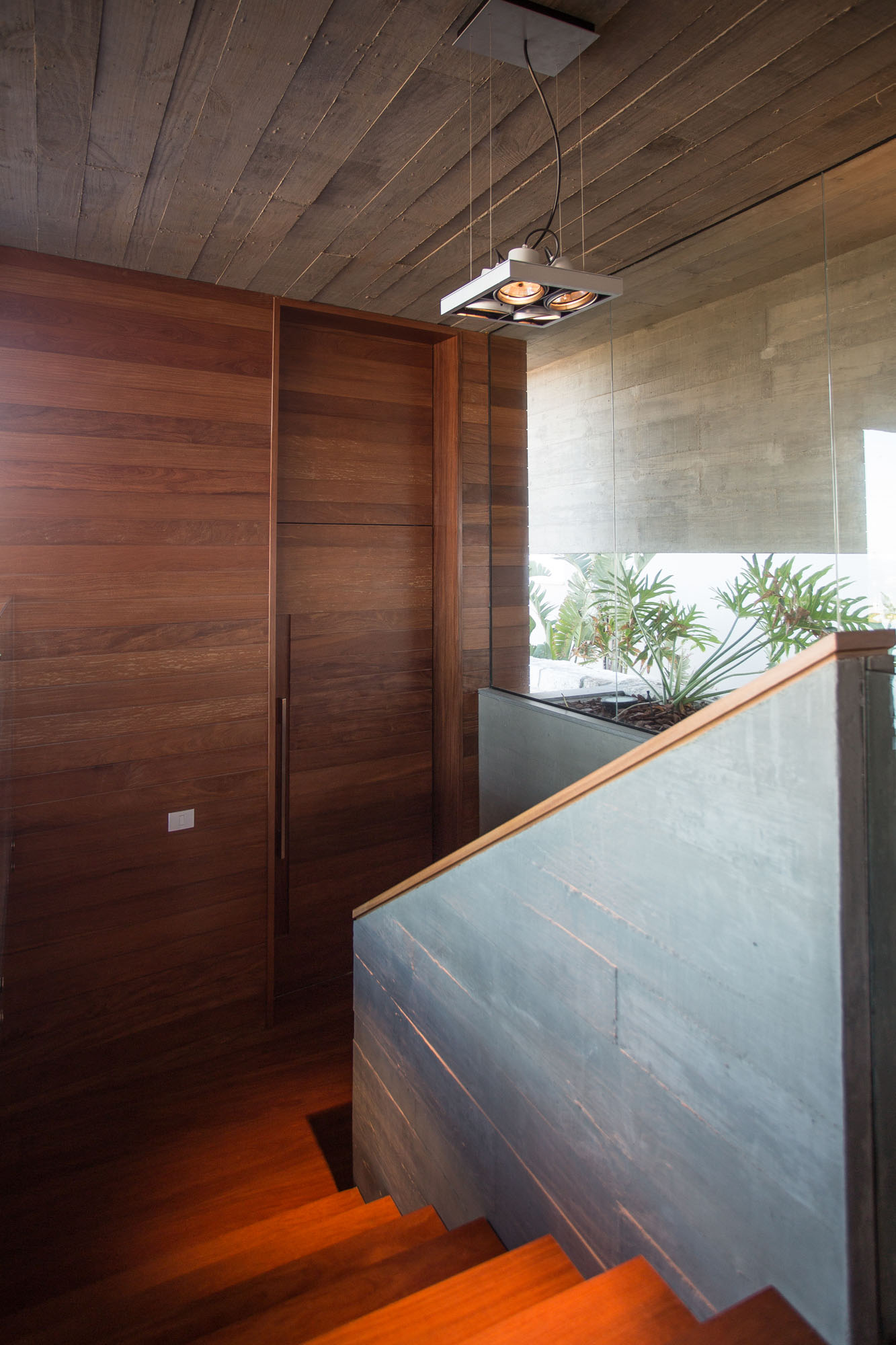 La Plage House in Southern Brazil by Stemmer Rodrigues-15