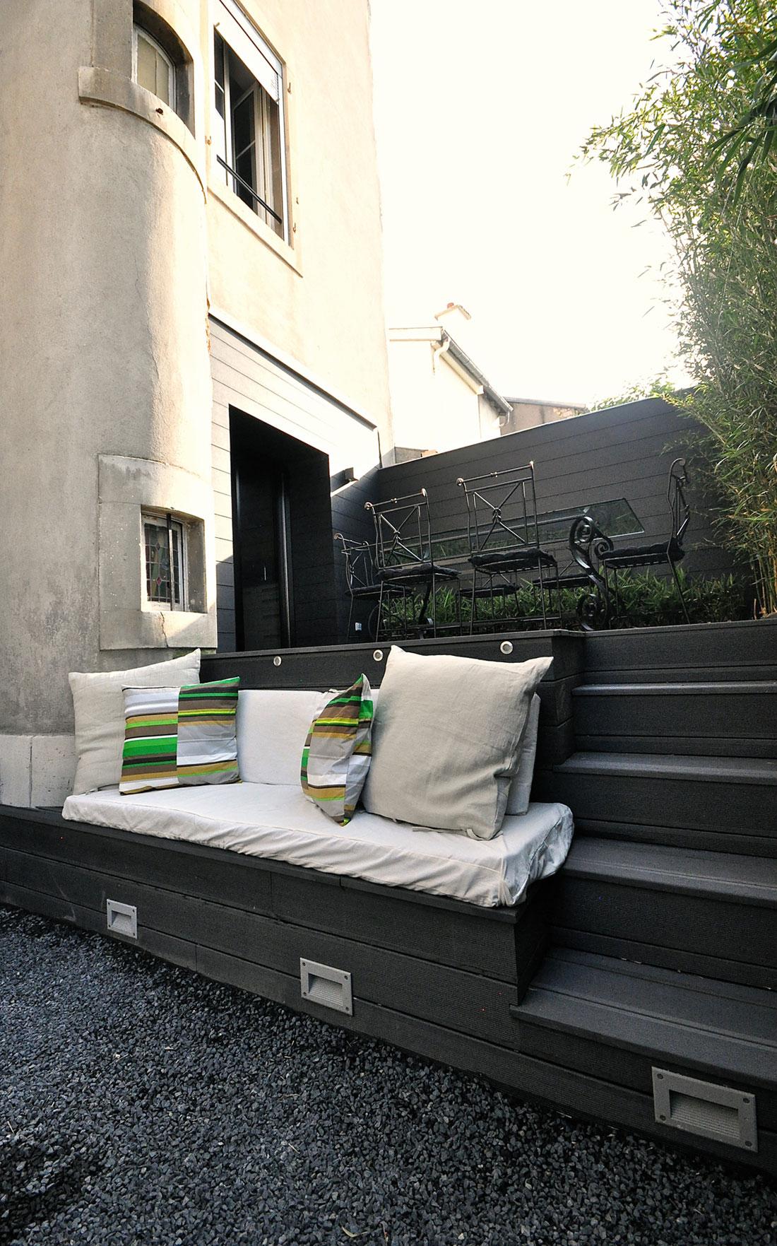 Luxury 150M2 Duplex Apartment Near Parc Sainte-Marie in Nancy by MYSPACEPLANNER-02