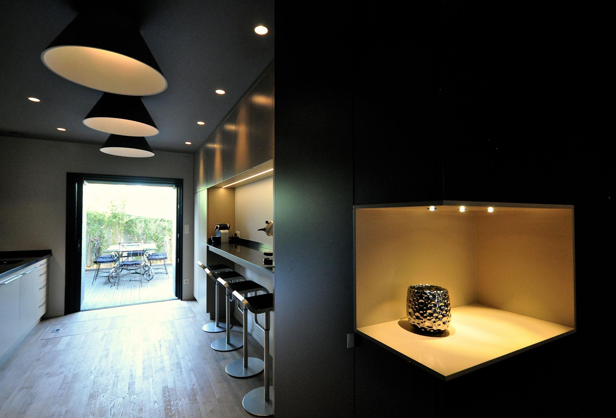 Luxury 150M2 Duplex Apartment Near Parc Sainte-Marie in Nancy by MYSPACEPLANNER-04