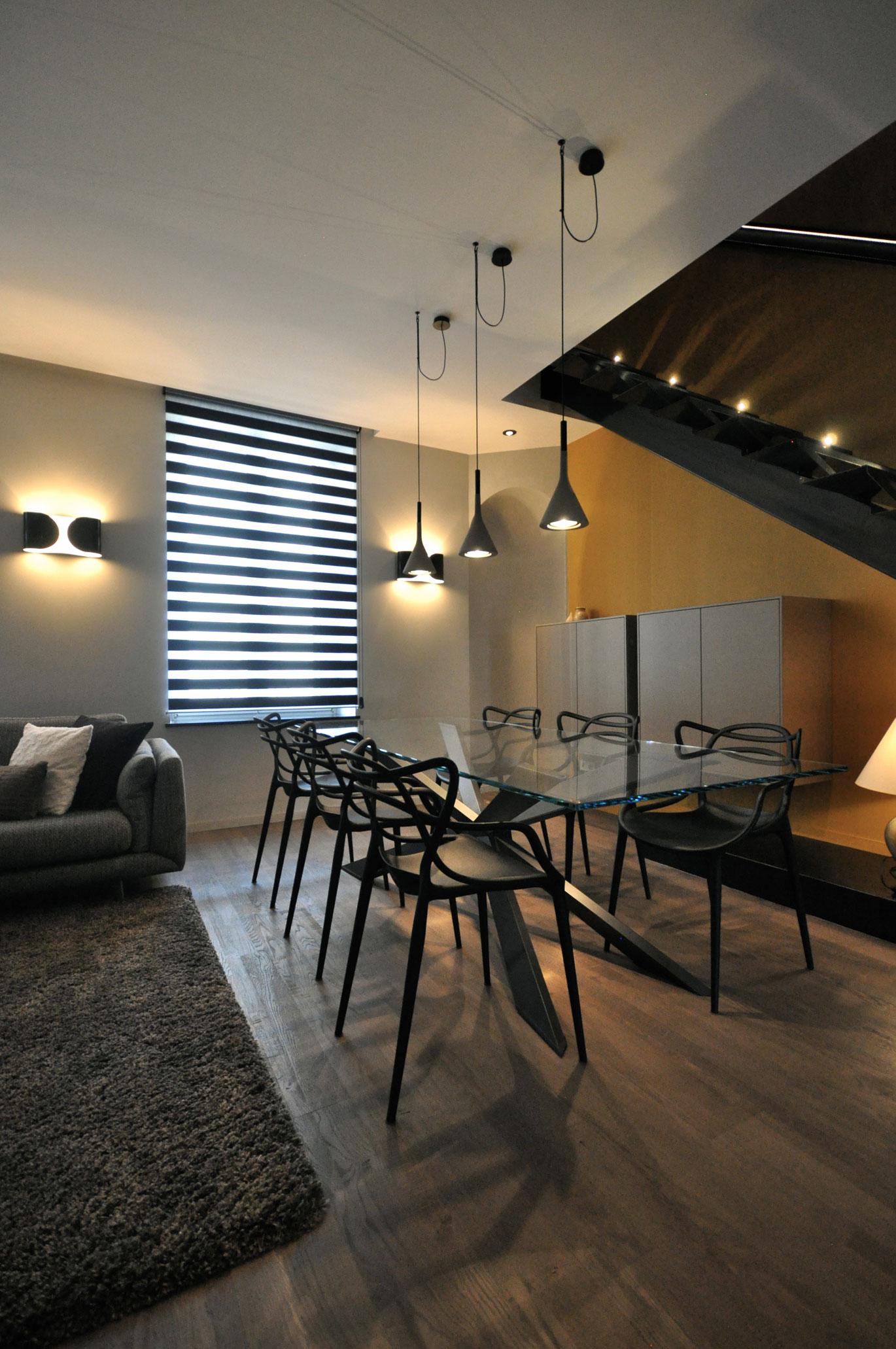 Luxury 150M2 Duplex Apartment Near Parc Sainte-Marie in Nancy by MYSPACEPLANNER-08