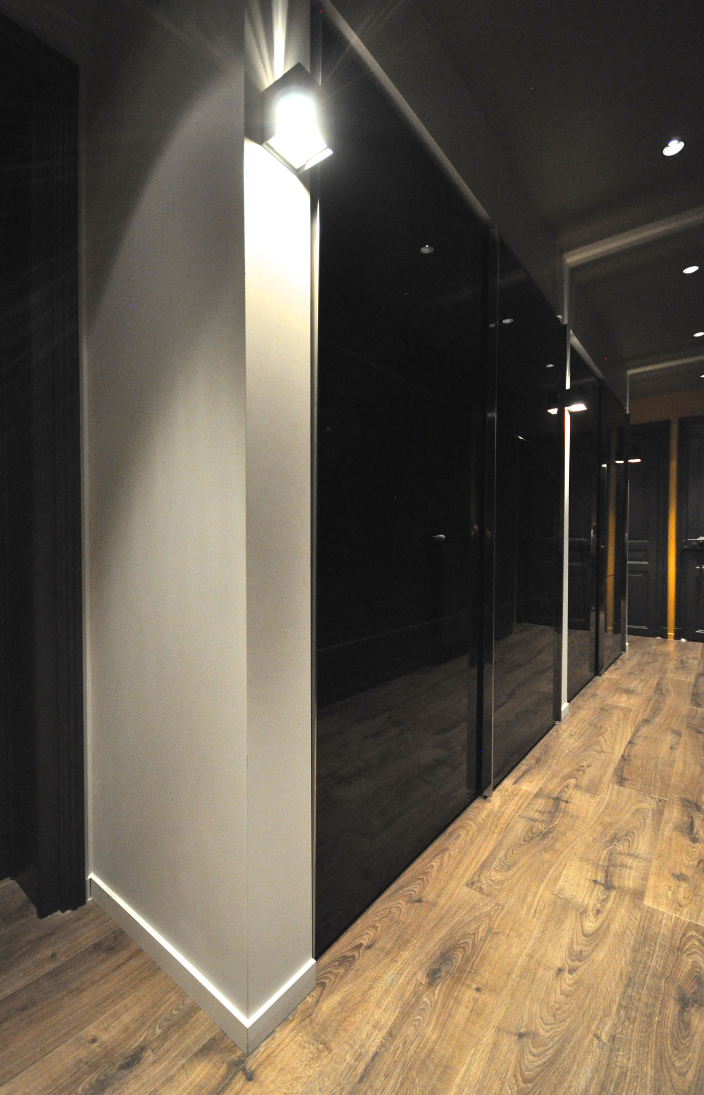 Luxury 150M2 Duplex Apartment Near Parc Sainte-Marie in Nancy by MYSPACEPLANNER-10