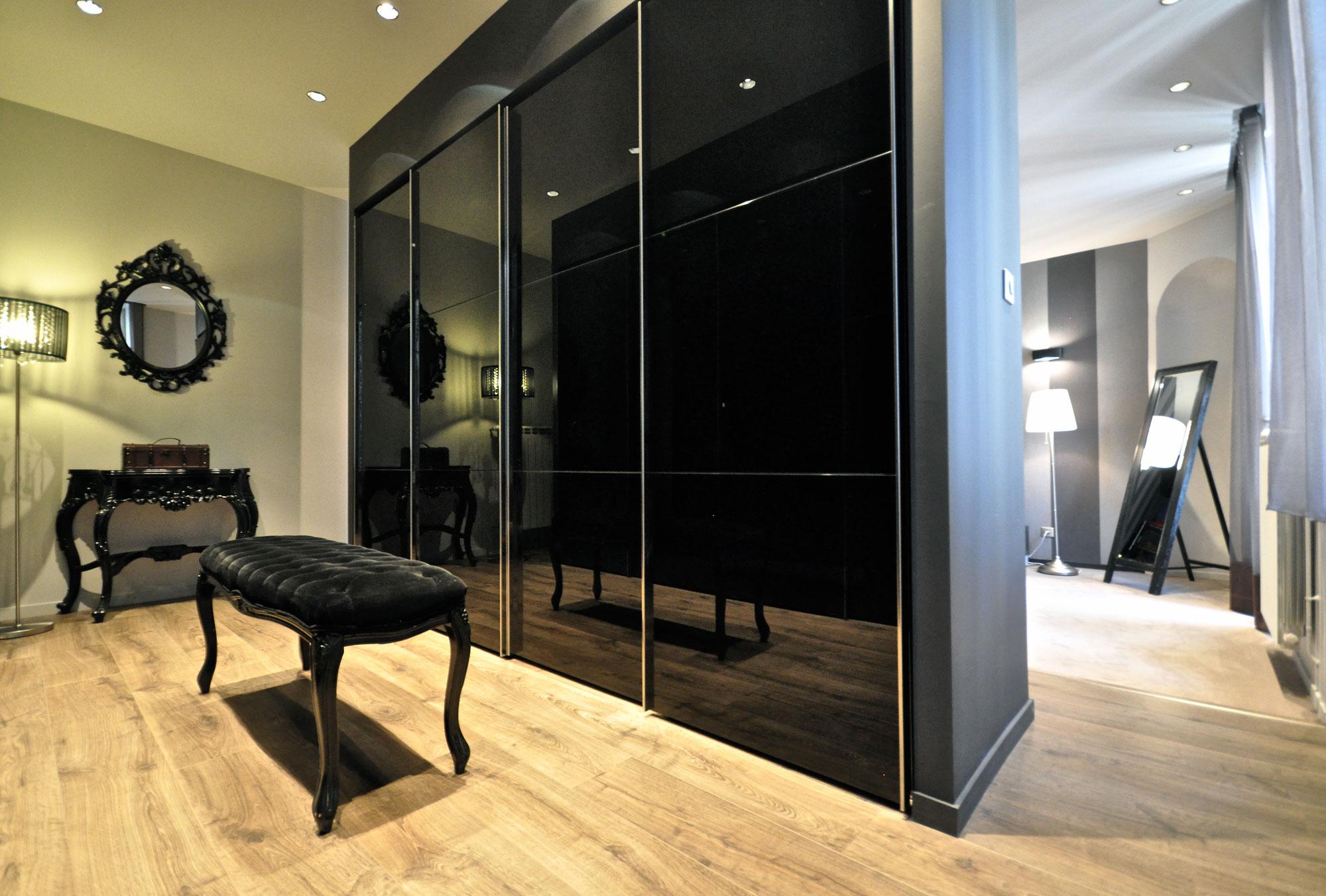 Luxury 150M2 Duplex Apartment Near Parc Sainte-Marie in Nancy by MYSPACEPLANNER-15