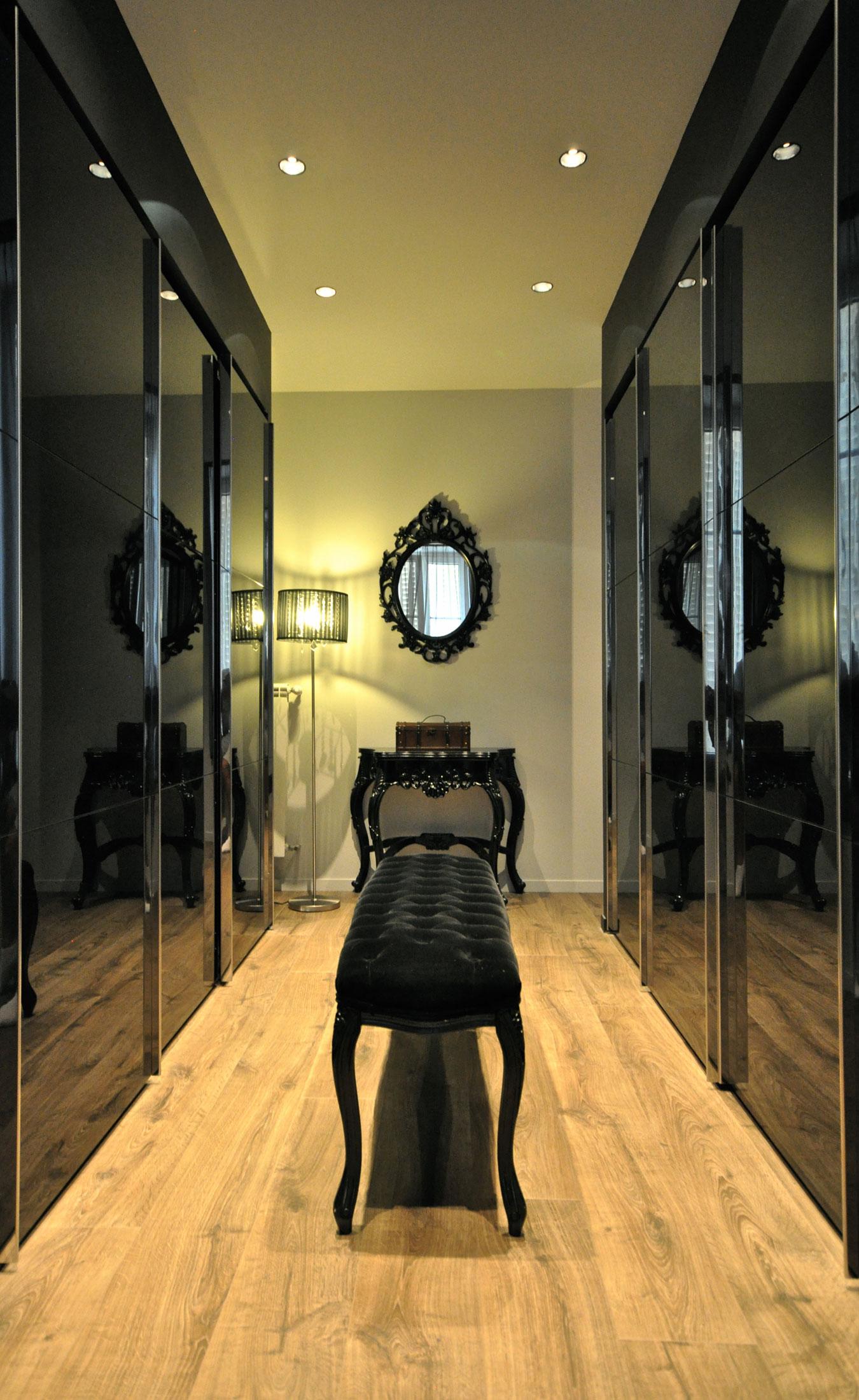 Luxury 150M2 Duplex Apartment Near Parc Sainte-Marie in Nancy by MYSPACEPLANNER-16