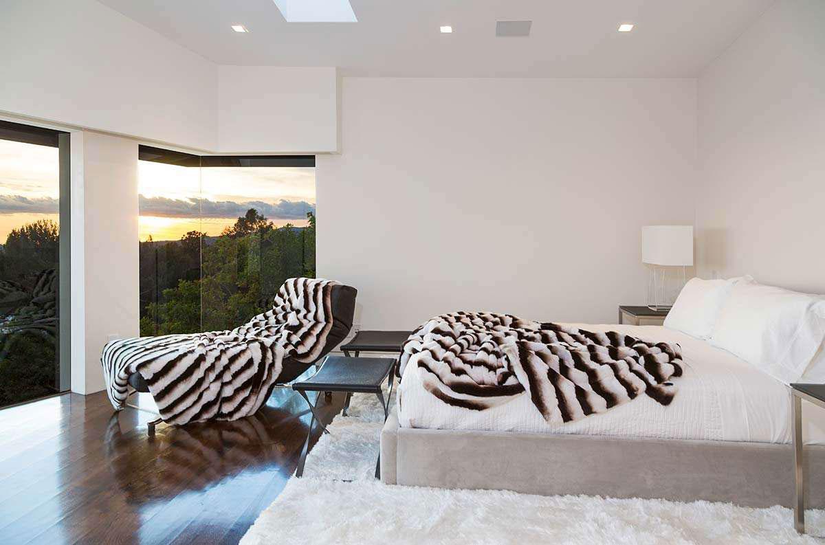 Luxury Home on Sunset Strip, in West Hollywood-17