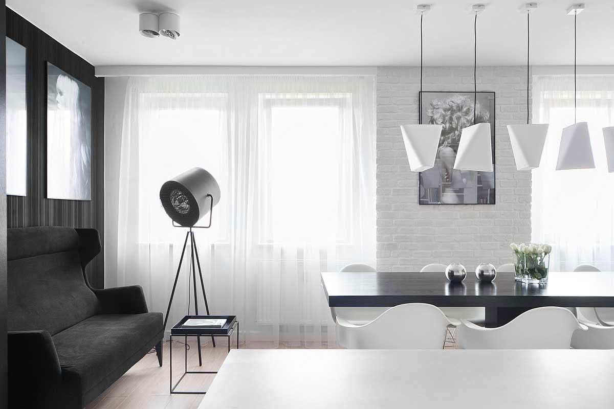 M68 Apartment by Widawscy Studio Architektury-01
