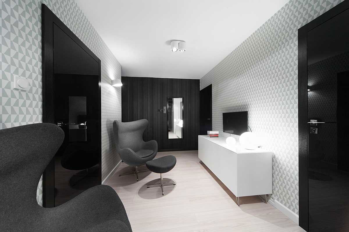 M68 Apartment by Widawscy Studio Architektury-02