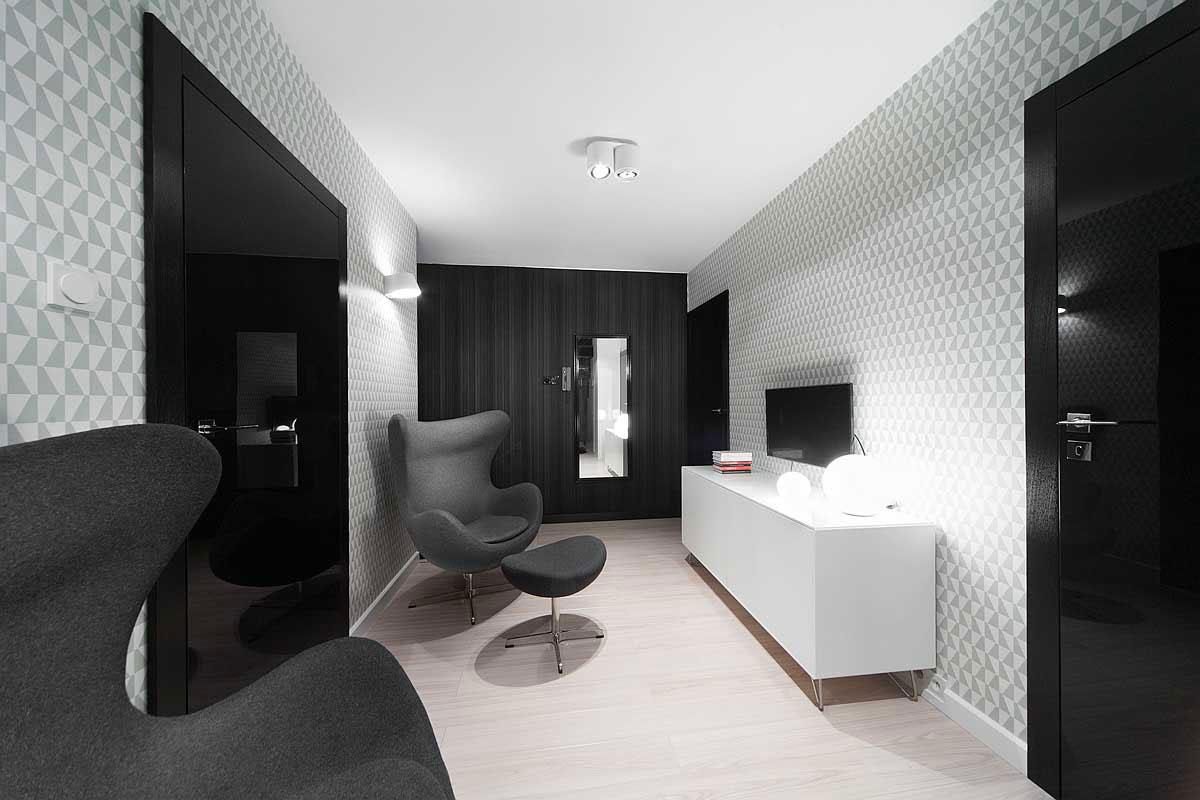 M68 Apartment by Widawscy Studio Architektury-02