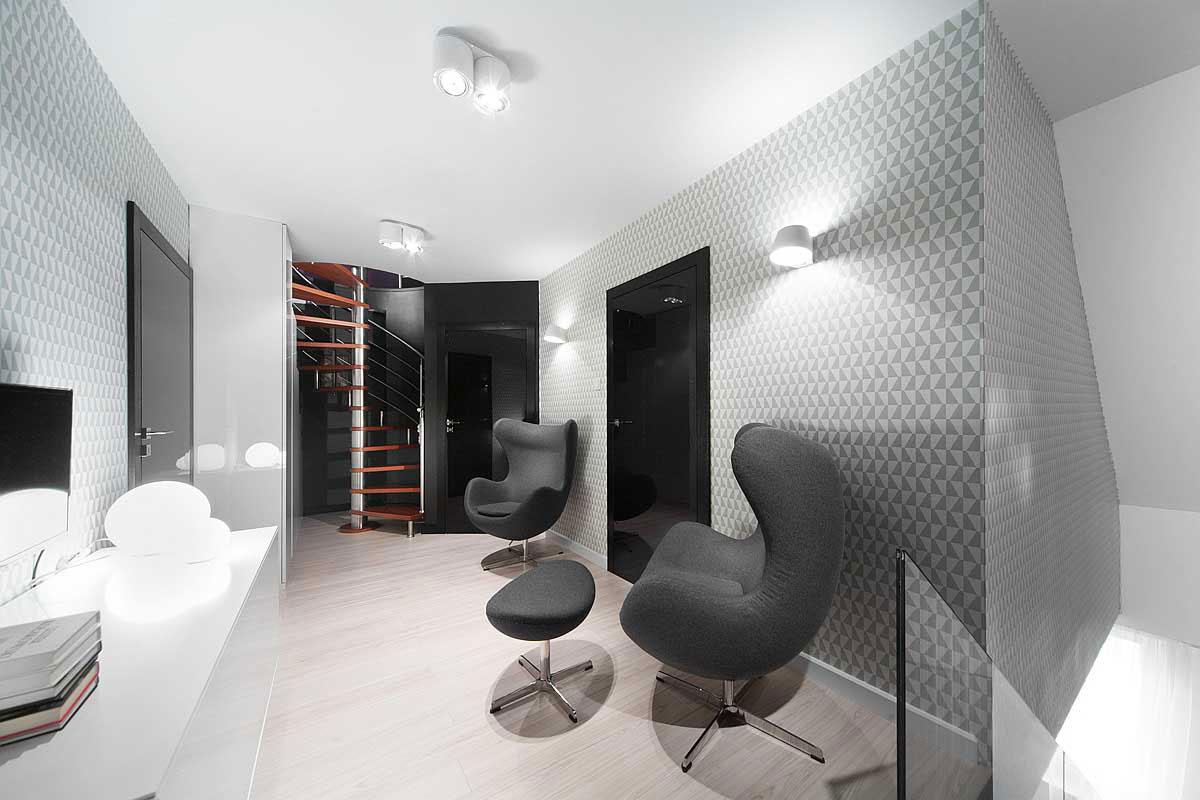 M68 Apartment by Widawscy Studio Architektury-03