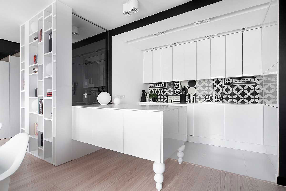 M68 Apartment by Widawscy Studio Architektury-04