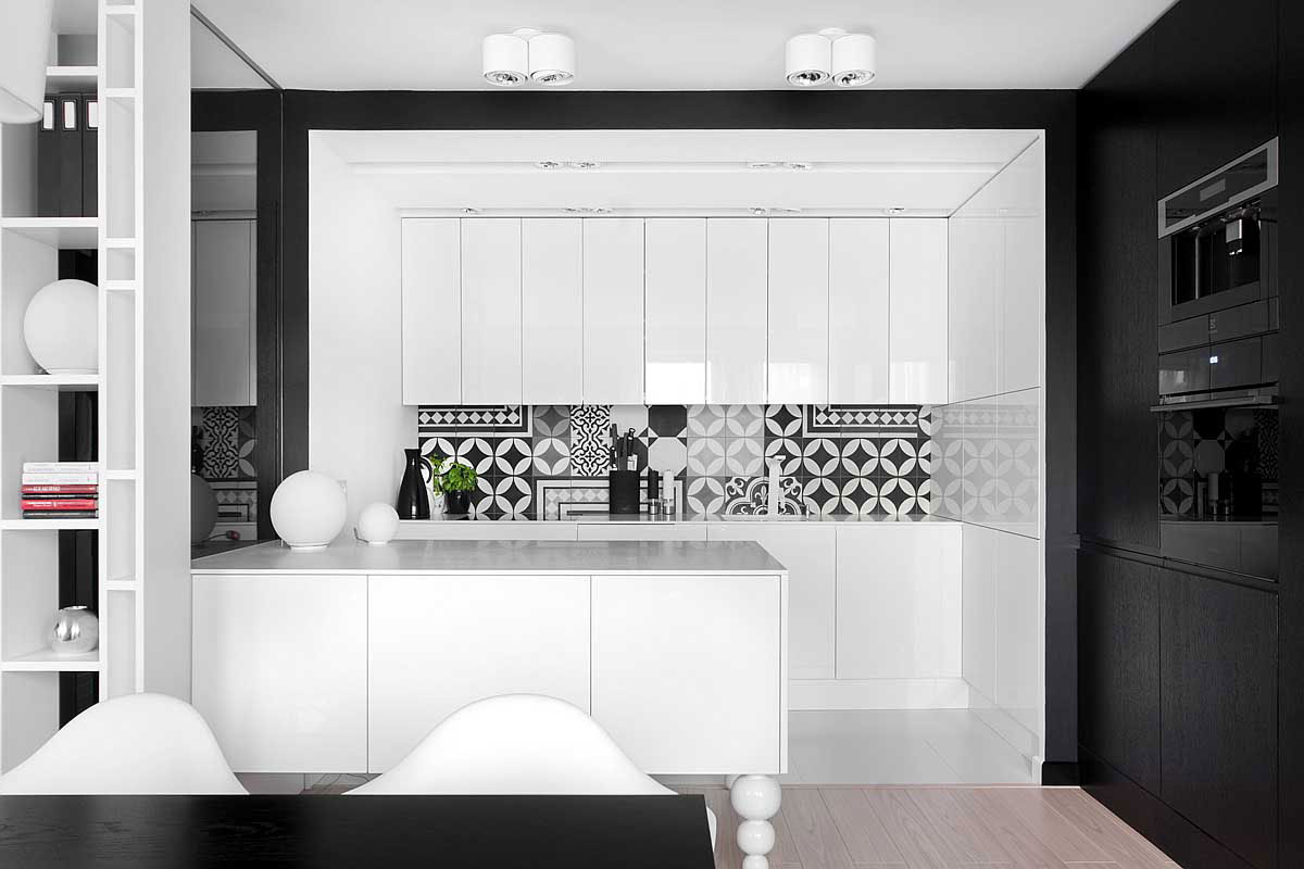 M68 Apartment by Widawscy Studio Architektury-05