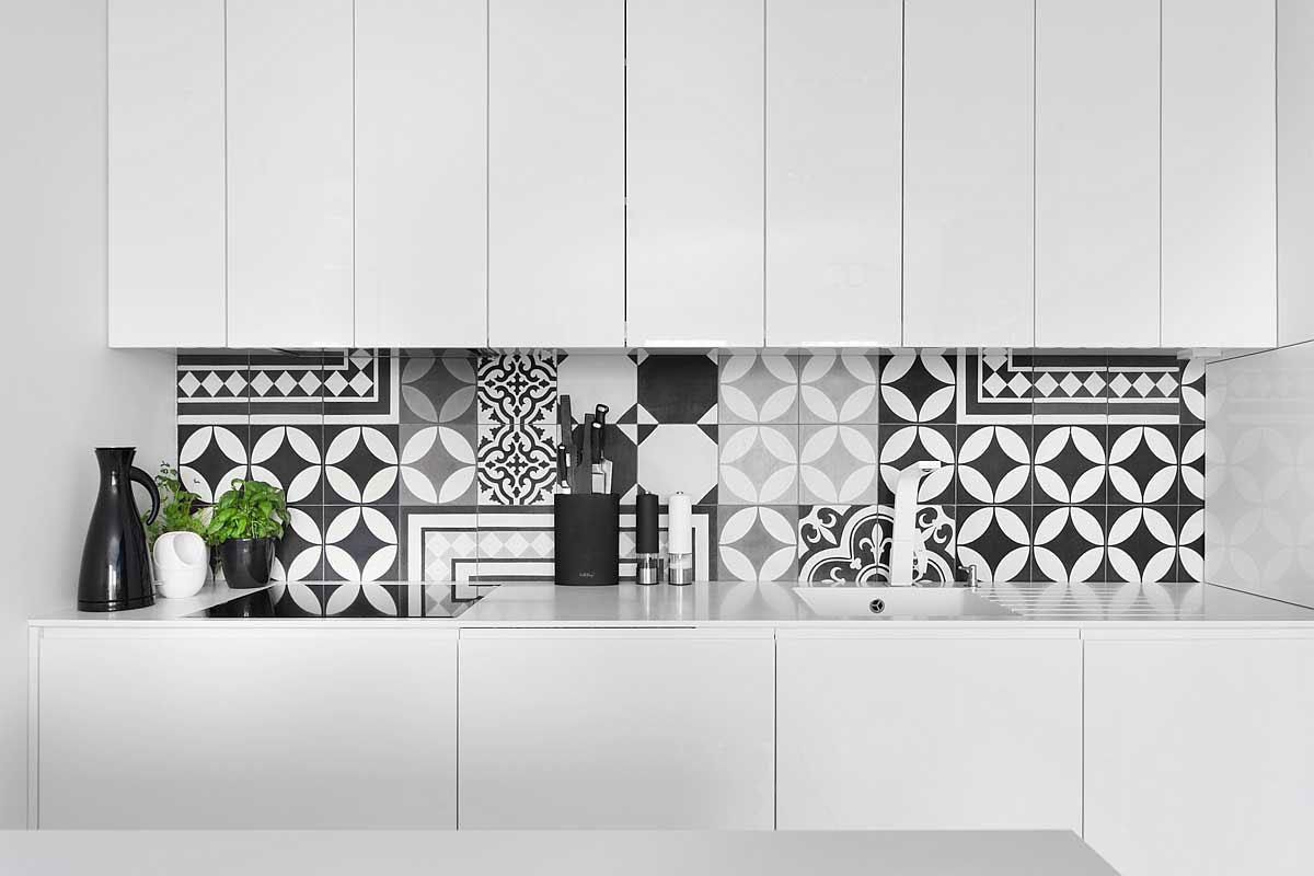 M68 Apartment by Widawscy Studio Architektury-06