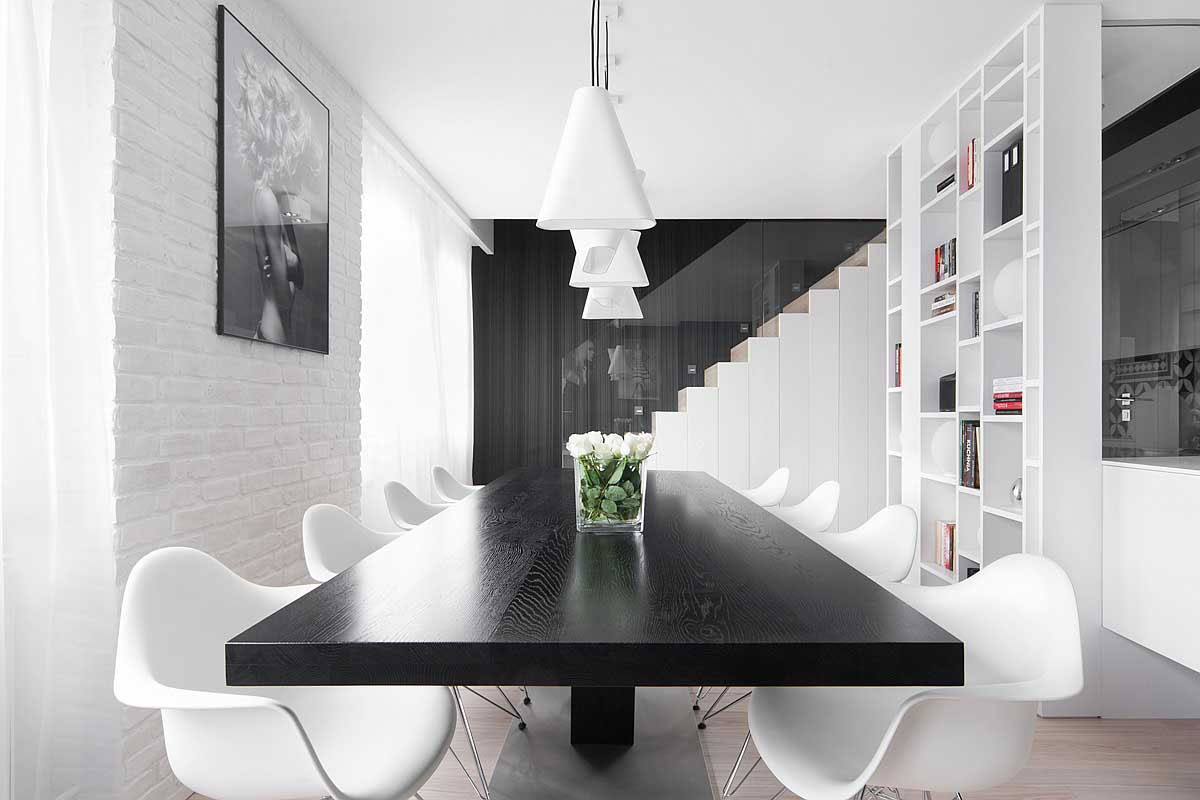 M68 Apartment by Widawscy Studio Architektury-08