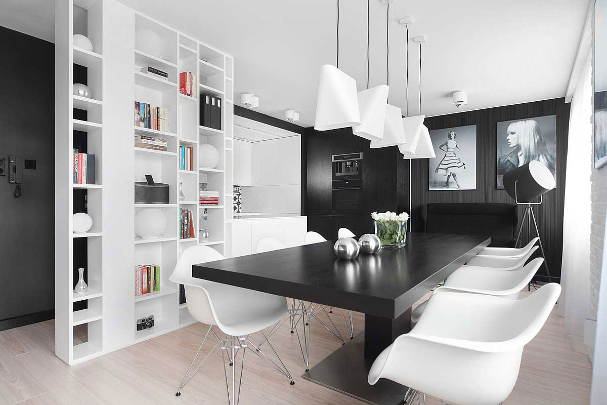 M68 Apartment by Widawscy Studio Architektury-09