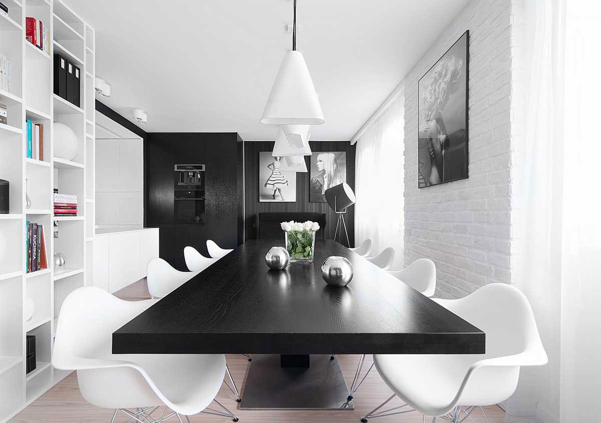 M68 Apartment by Widawscy Studio Architektury-10