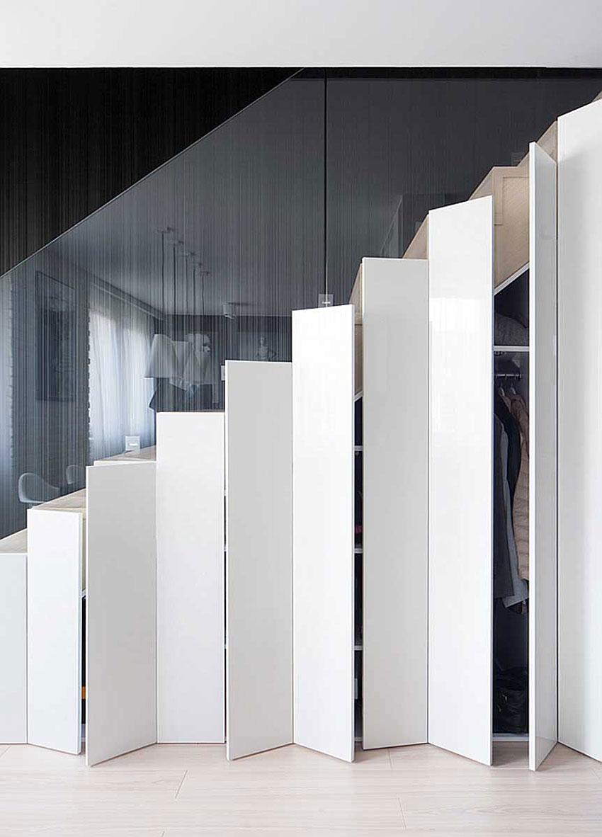 M68 Apartment by Widawscy Studio Architektury-11