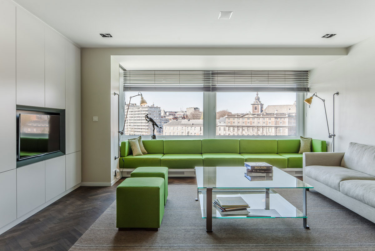 Marcellis Apartment by Pierre Noirhomme-04