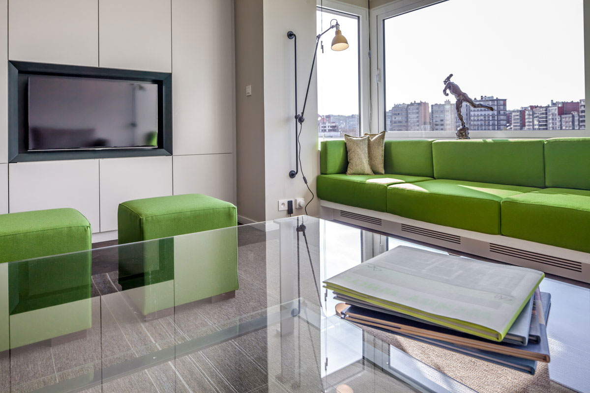 Marcellis Apartment by Pierre Noirhomme-05
