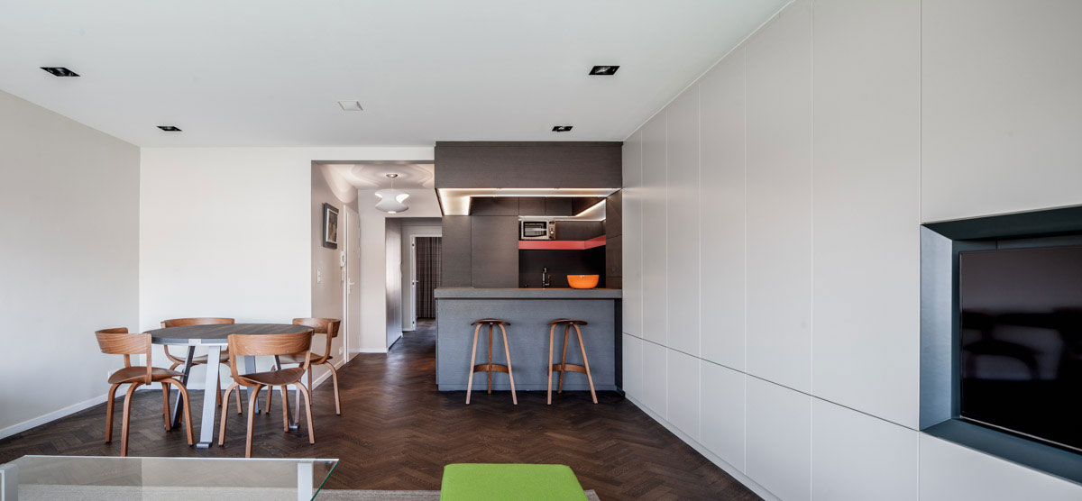 Marcellis Apartment by Pierre Noirhomme-10