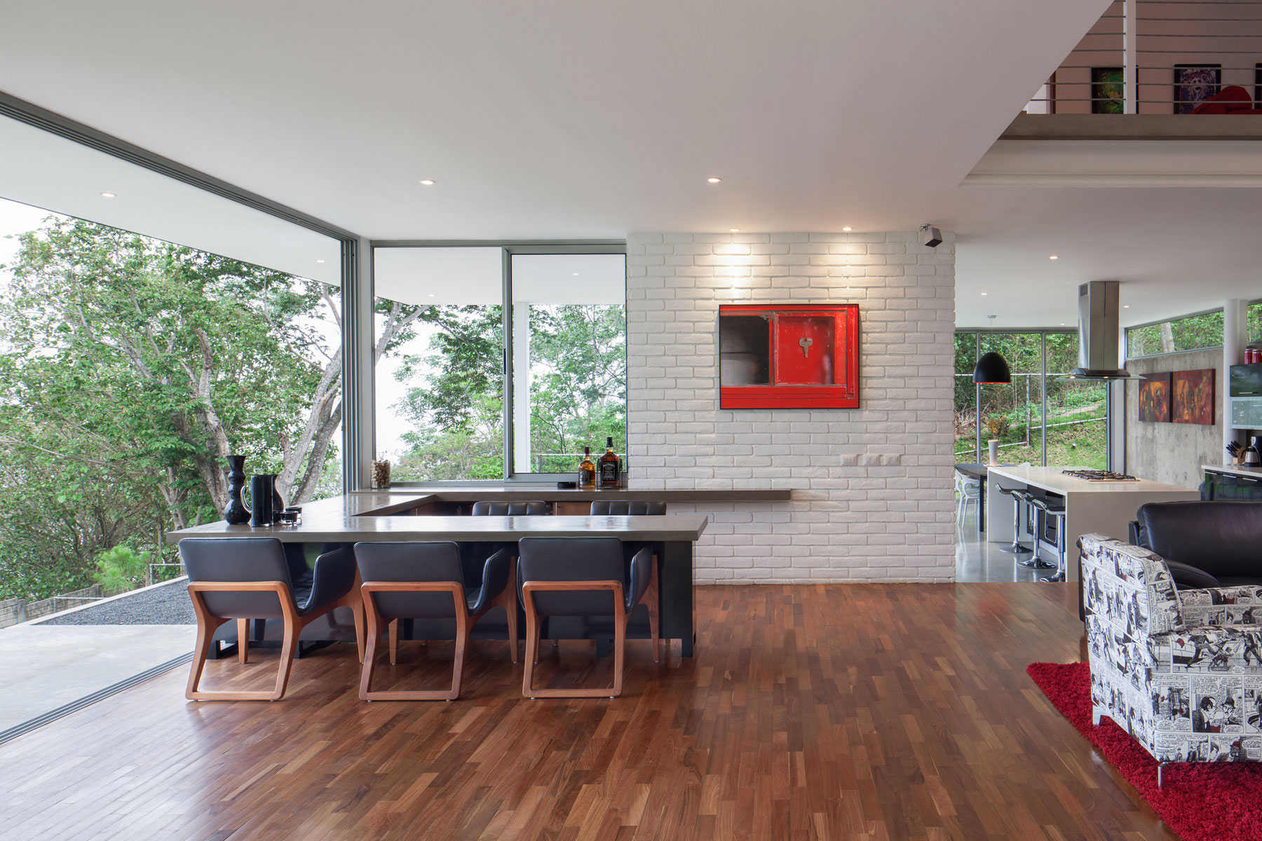 Mi3 House Talks about Playfulness as a Family by Cincopatasalgato-07