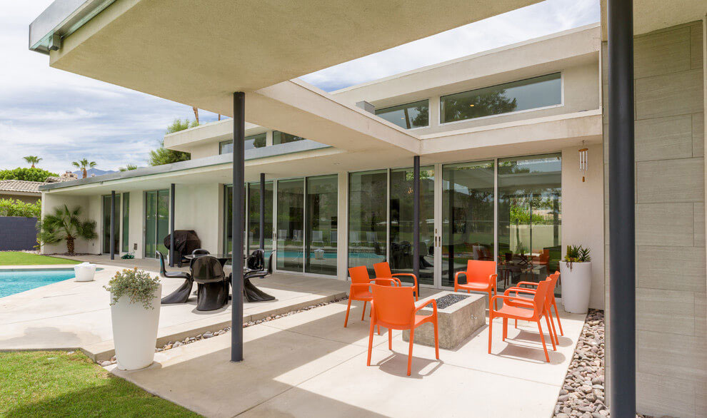 Modern Camino Real Drive Home in Palm Springs by OJMR-Architects-03