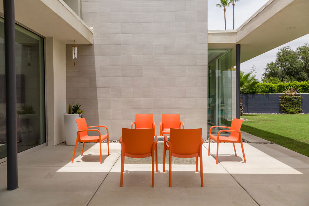 Modern Camino Real Drive Home in Palm Springs by OJMR-Architects-04