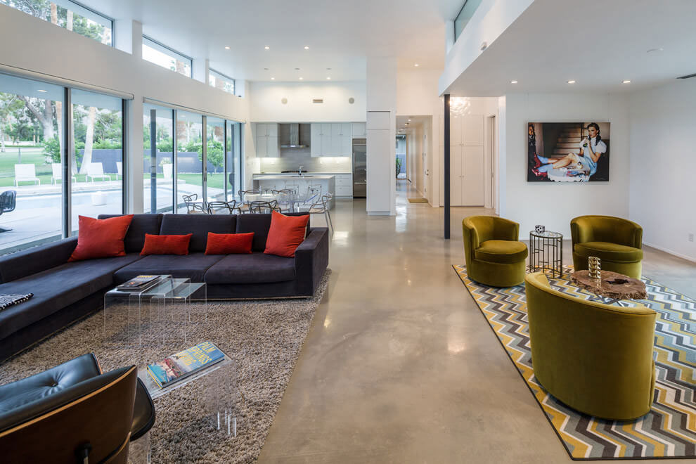 Modern Camino Real Drive Home in Palm Springs by OJMR-Architects-05