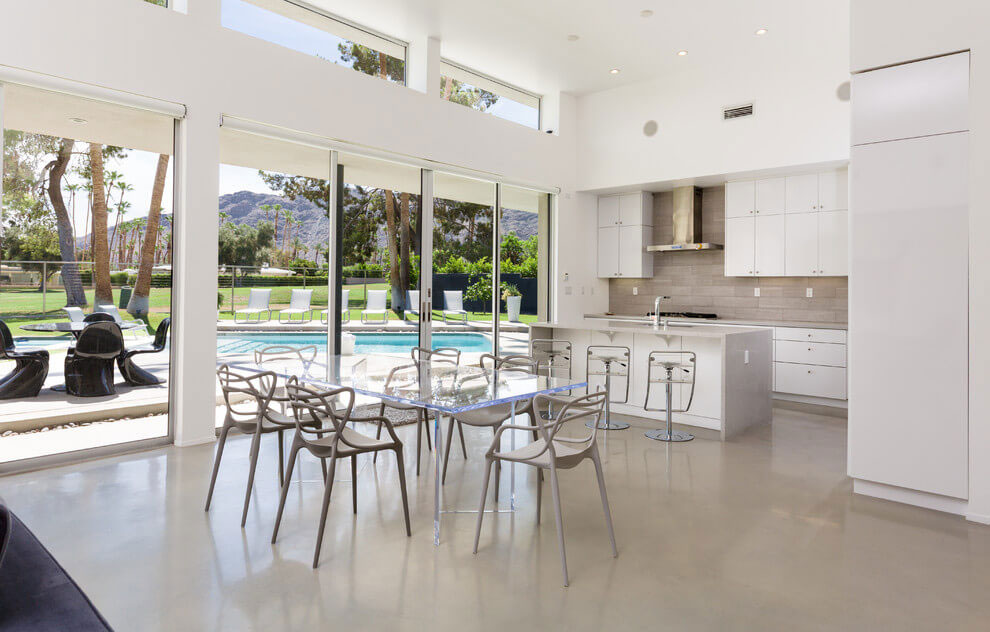 Modern Camino Real Drive Home in Palm Springs by OJMR-Architects-08