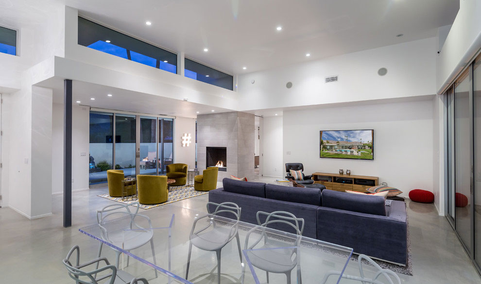 Modern Camino Real Drive Home in Palm Springs by OJMR-Architects-11