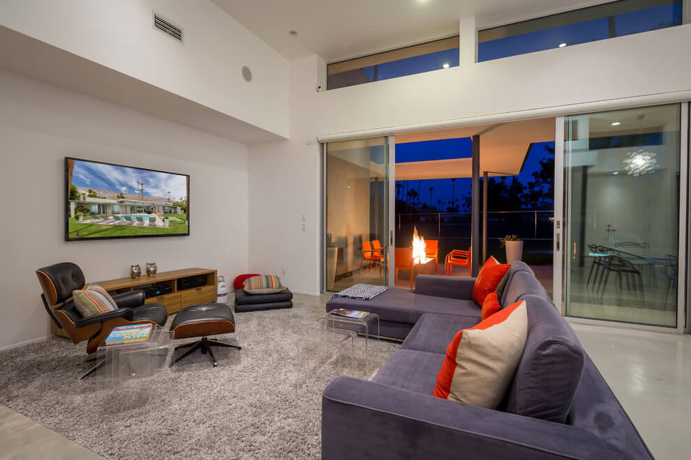Modern Camino Real Drive Home in Palm Springs by OJMR-Architects-12