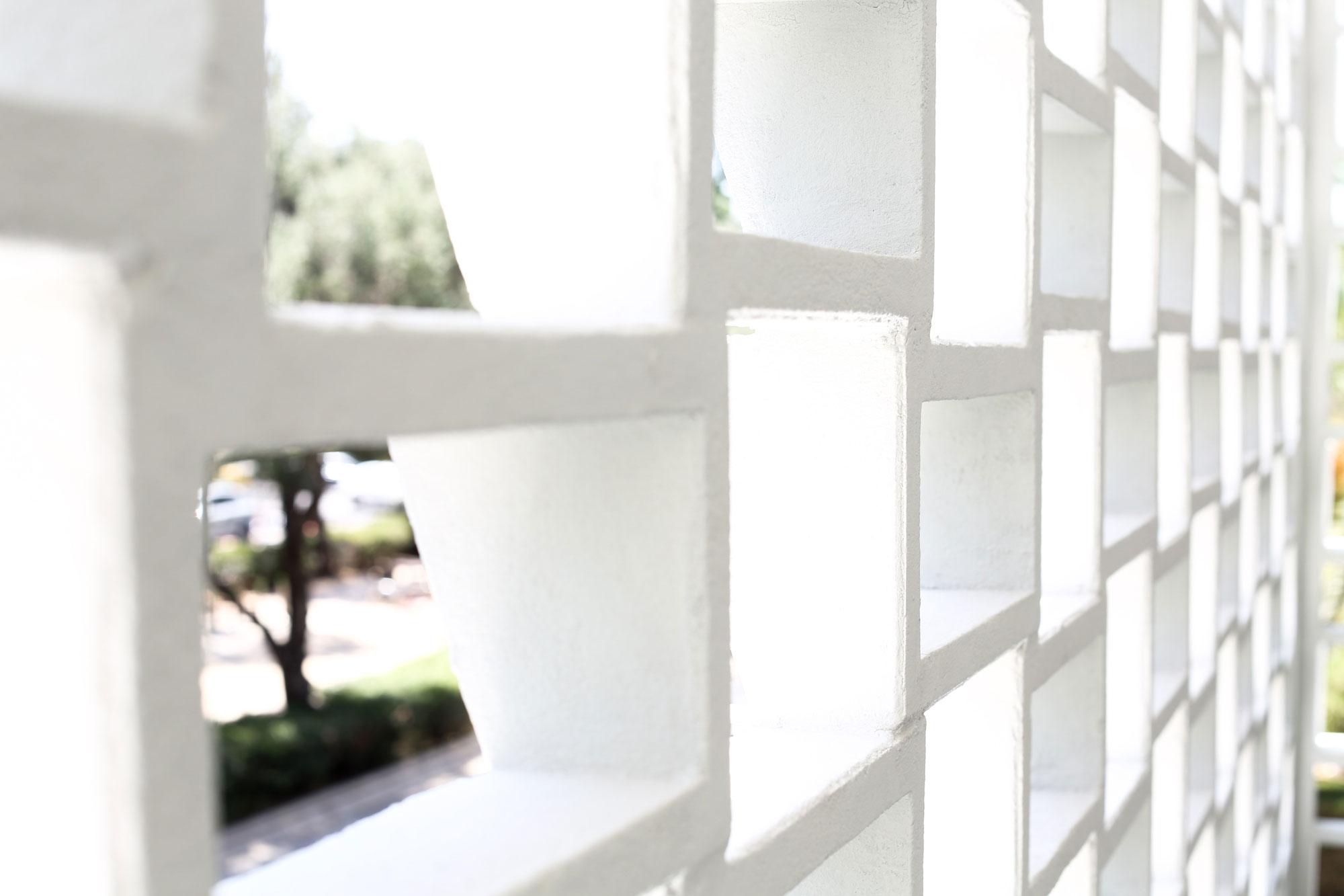 Modern Weisel Apartment in Tel Aviv by Dori Interior Design-10