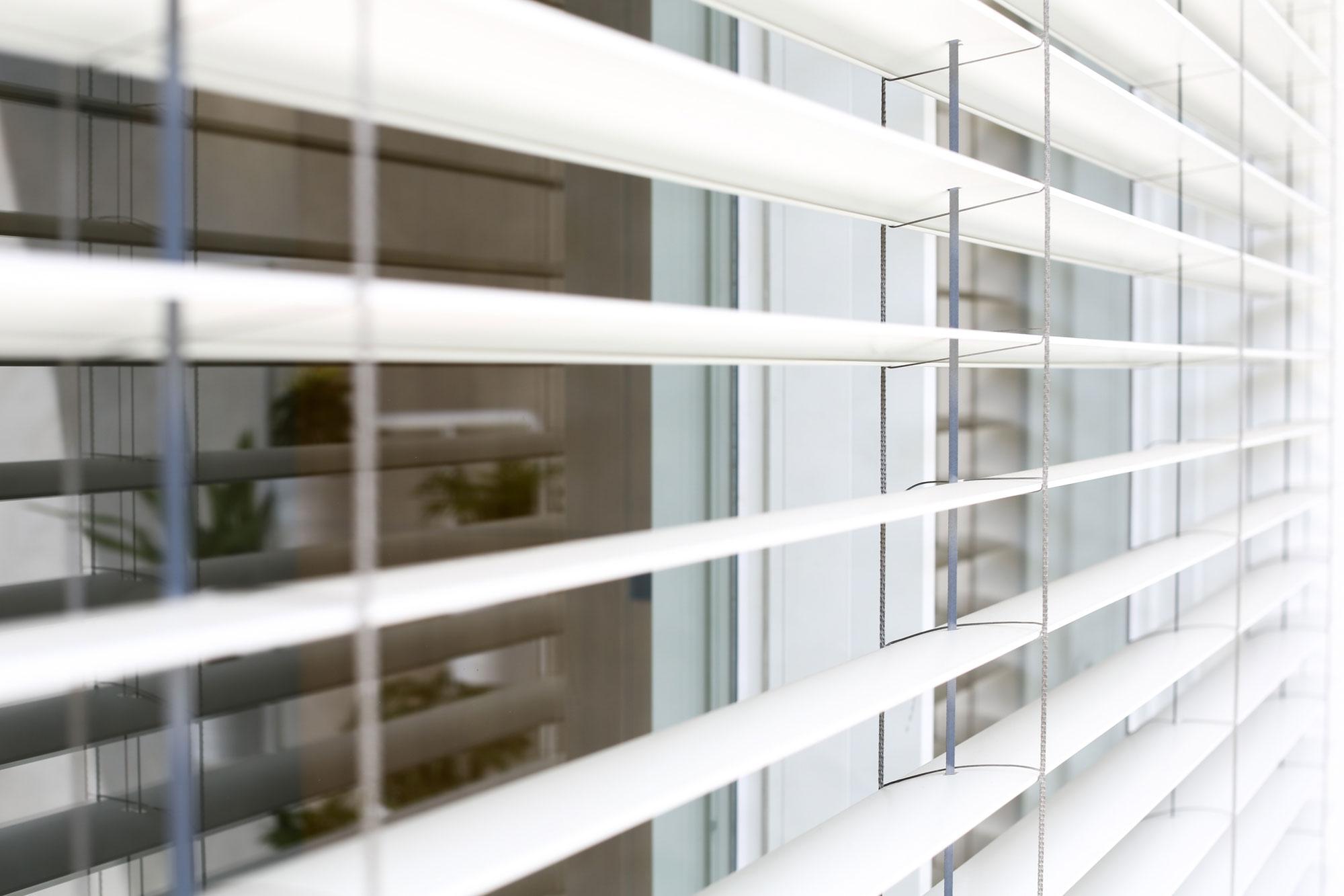 Modern Weisel Apartment in Tel Aviv by Dori Interior Design-11