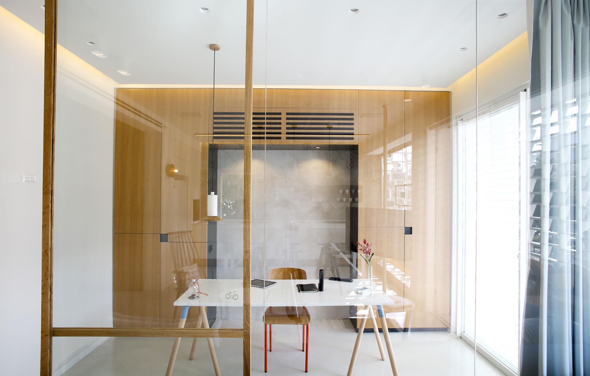 Modern Weisel Apartment in Tel Aviv by Dori Interior Design-17