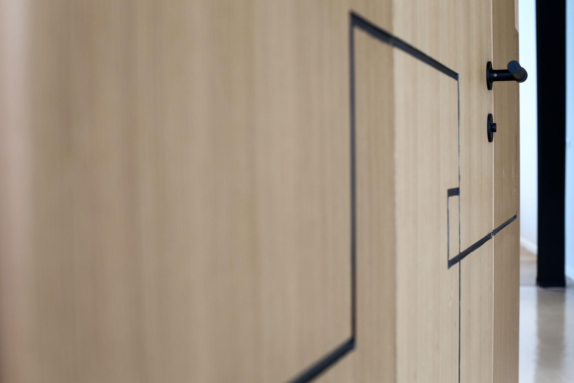 Modern Weisel Apartment in Tel Aviv by Dori Interior Design-22