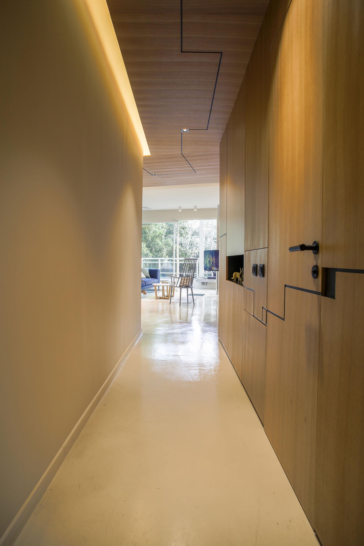 Modern Weisel Apartment in Tel Aviv by Dori Interior Design-23